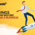 5 Things to Know Before Starting a Business
